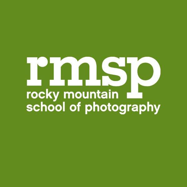 RMSP logo