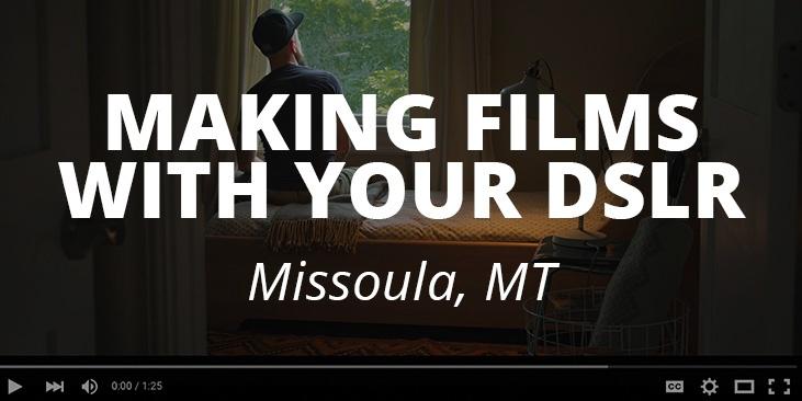 films-banner-mobile