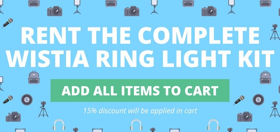 mobile-ringlight