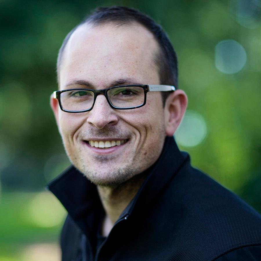 Matt Granger Profile Image