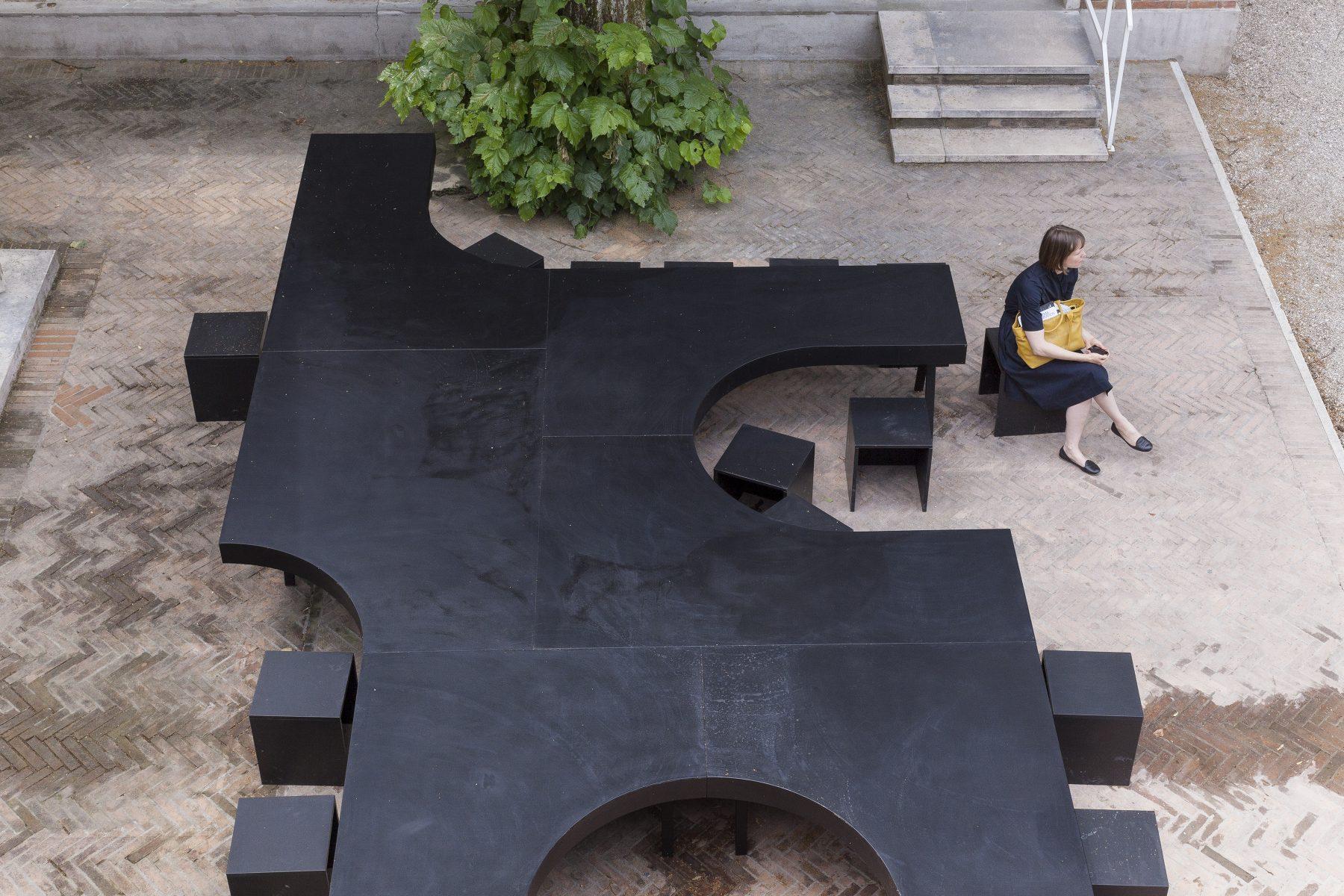 Leong Leong – Leong Leong is an award-winning architecture