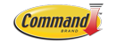 Loja Especial command 3m