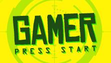 acessorios gamer