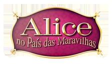alice secret