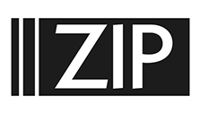 caderno zip