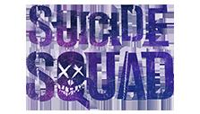 esquadrao suicida