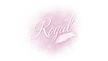 royal cisne