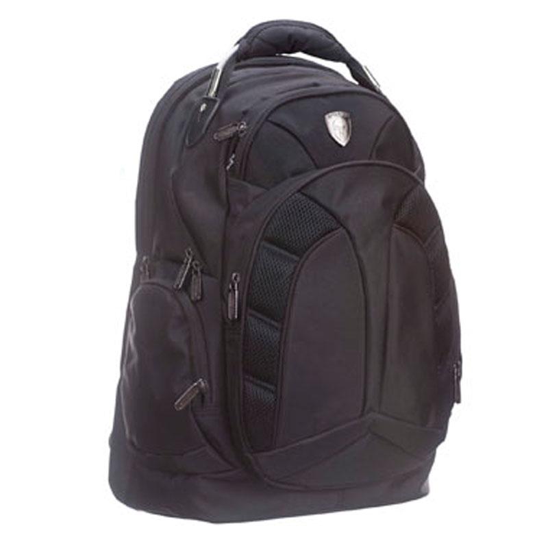 Mochila para notebook - PSM1600200 - Spartan - Isibrás