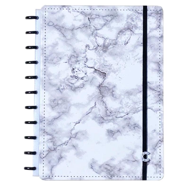 Caderno inteligente grande Bianco - CIGD4067