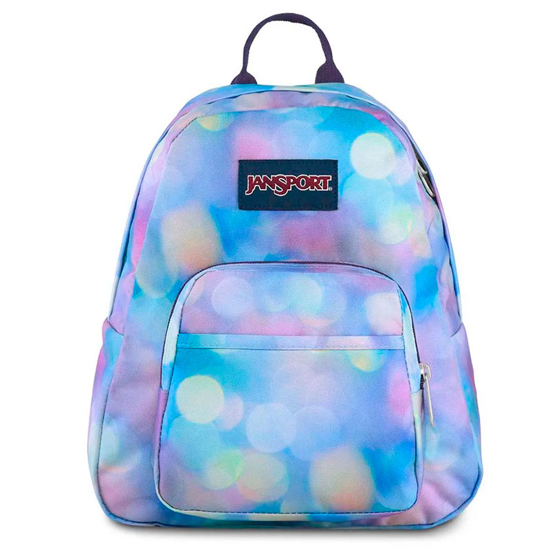 Mochila escolar Half Pint City Lights - TDH65T5 - Jansport