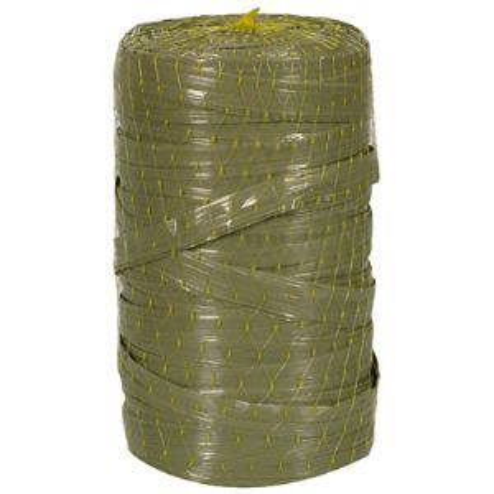 Fitilho de polipropileno grande para embalagem - Continental