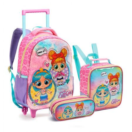 Bloco memo A5 210x145 com pauta 50 folhas - Zolar Papeis