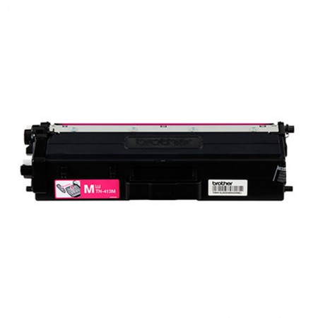 Toner Brother TN413M - magenta 4000 paginas
