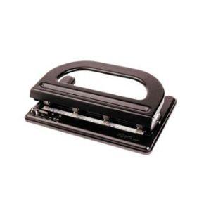 Perfurador de papel 4 furos até 30 folhas com auto ajuste 9640 - Kw-Trio