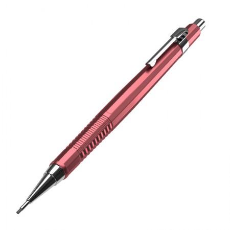 Giz de cera - 141012N - com 12 cores - Faber-Castell
