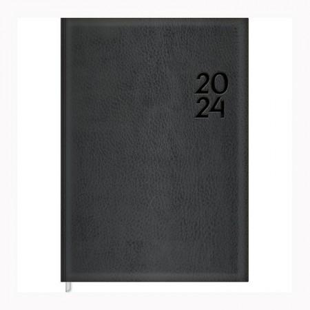 Agenda executiva costurada diária Torino 2020 - Tilibra