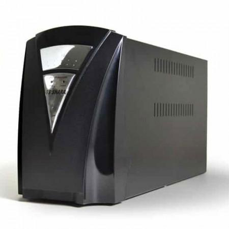 No-Break bivolt 1500VA - UPS Professional 4150 - TS Shara