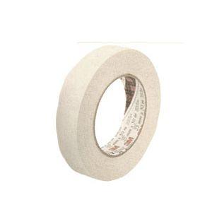 Fita crepe 12mmx50 - 2721 - 3M