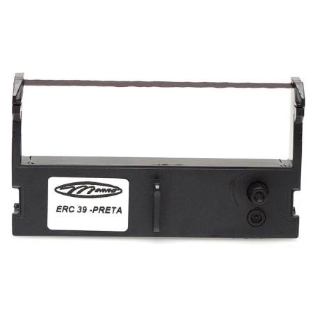 Fita para impressora Epson ERC 39 MF 1136 - Menno