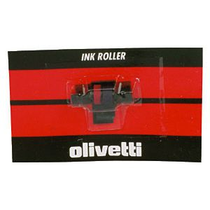 Rolete bicolor para IR 40T 2227 - Olivetti