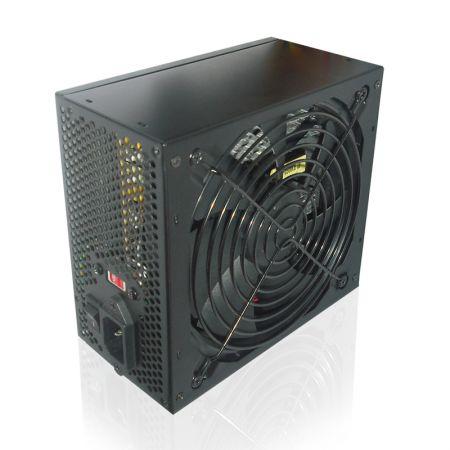 Fonte para gabinete ATX 500W GA500 - Multilaser