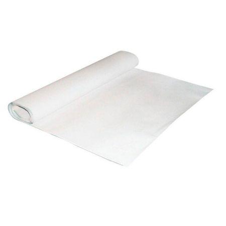 Bloco para Flip Chart - com 50 folhas - Zolar Papeis