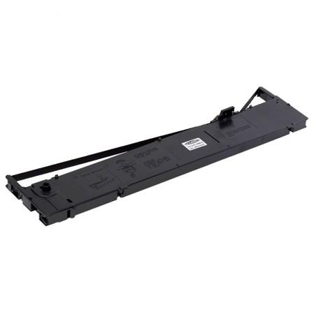 Fita para impressora Epson FX 2170 MF 1140 - Menno