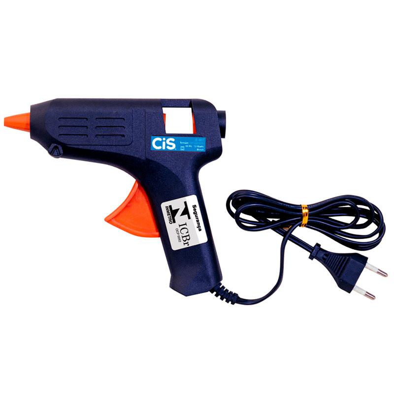 Aplicador de cola quente grande S-461 - Cis