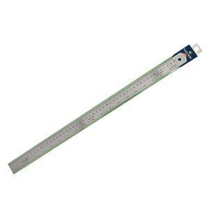 Régua em aço 50cm FLEX-50 - Trident