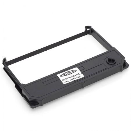 Fita para impressora -  CMI 600 (HL) MF 2003A - Menno