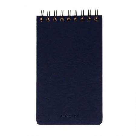 Lapis facial cara pintada com 6 cores - 210306PF -  Faber-Castell