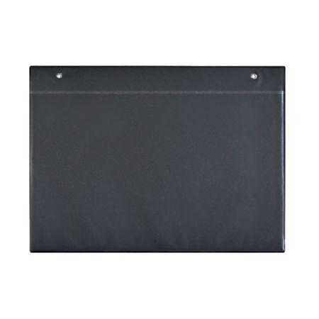 Porta quadro contador horizontal 304 - ACP