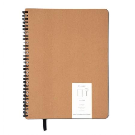 Porta lápis/clips - fumê - 939.1 - Acrimet