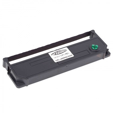 Fita para impressora CMI 600 (HC) MF 2002 - Menno
