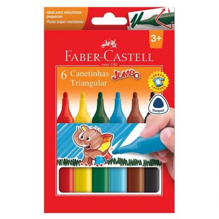 Pasta com aba e elástico rosa  - 197.Q -  Dello