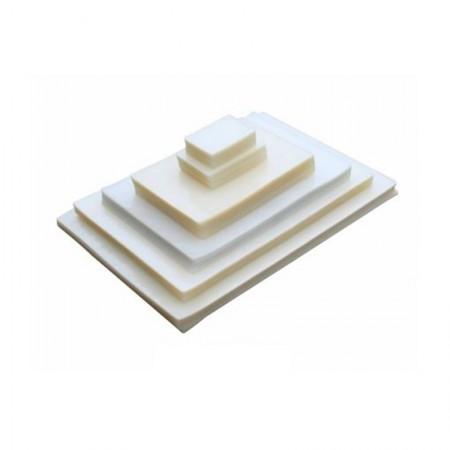 Pouch Film 220x307 - 0.10 - pacote com 100 unidades - Prolam