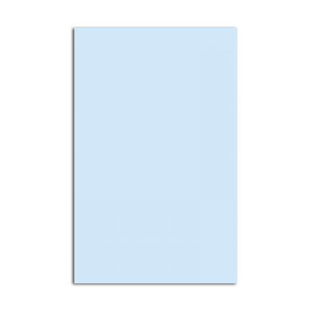 Placa de EVA 40X60cm - azul claro - Seller