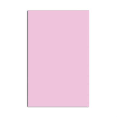 Placa de EVA 40X60cm - rosa claro - Seller