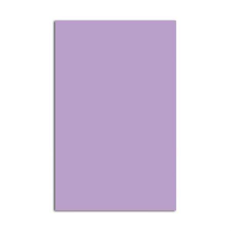 Placa de EVA 40X60cm - lilás - Seller