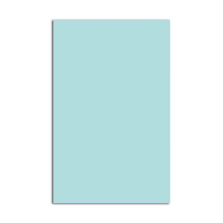 Placa de EVA 40X60cm - verde claro - Seller