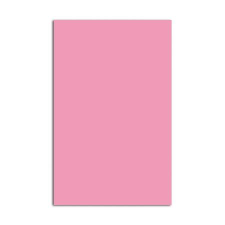 Placa de EVA 40X60cm - rosa escuro - Seller