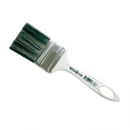 Pincel para pintura trincha 713/2 - Tigre