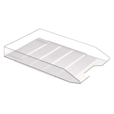 Caixa correspondência modular - cristal - 211.3 - Acrimet