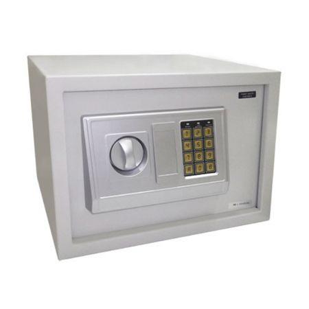Cofre eletrônico digital 25EA/CD35 - Fort Safe