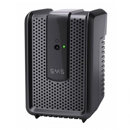 Estabilizador 110v 300VA - Revolution Speedy USP300S - SMS