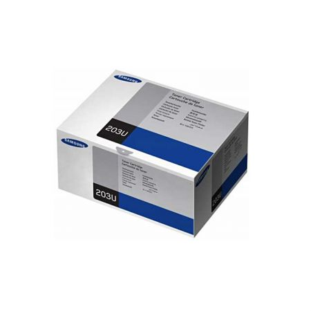 Toner Samsung MLT-D203U - preto 15000 páginas - serie M4020/M4070/M4072