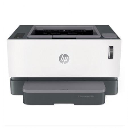 Impressora Laser Mono Neverstop 1000N - 5HG74A - HP