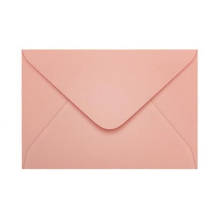 Envelope Color Plus Fidji 160x235mm - caixa com 100 unidades - Scrity