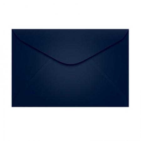Envelope Color Plus Porto Seguro 72x108mm 100und Scrity