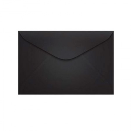 Envelope Color Plus Los Angeles 72x108mm - caixa com 100 unidades - Scrity